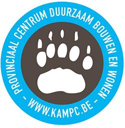 Logo_KampC