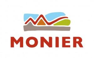1_MonierLogo_port_CMYK